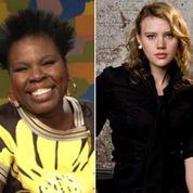 SOS Fantômes 3 :un casting comique 100% féminin