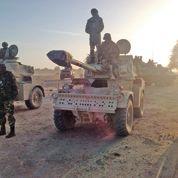 L'Afrique del'Ouest veut s'unir contre Boko Haram