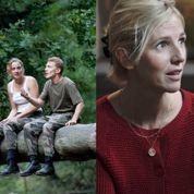 César 2015 du meilleur film : la comédie prend sa revanche