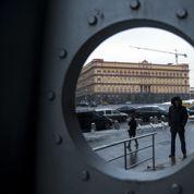 Crise en Russie: le scénario d'un défaut des entreprises ressurgit