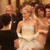 Harvey Weinstein défend son montage de Grace de Monaco
