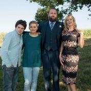 César 2015 : La Famille Bélier rafle la mise