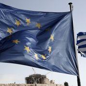 Crise grecque: il est trop facile d'accuser Bruxelles!