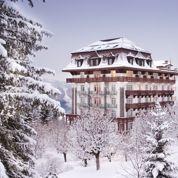 Alpes: les bons plans pour les vacances de février