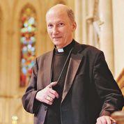 Mgrd'Ornellas : «Que le gouvernement affirme son opposition à l'euthanasie»
