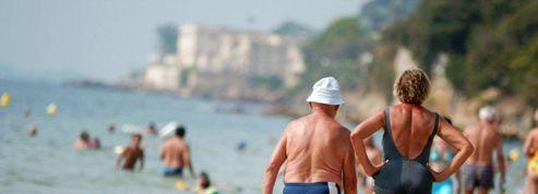 Les avantages familiaux des retraités dans le viseur du gouvernement