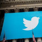 Avec son outil vidéo, Twitter chasse sur les terres de YouTube