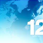 La rédaction nationale de France 3 lance un «appel au secours»