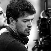 César 2015 : 9 nominations «inouïes» pour Thomas Cailley