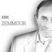 Le dernier livre d'Alain Badiou vu par Éric Zemmour