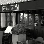XVII sur Vin, le charme discret de la bourgeoisie