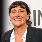Sylvie Pialat sous le soleil de Timbuktu