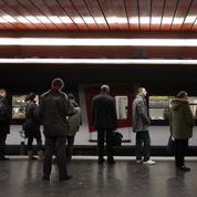 RER A : trafic à nouveau interrompu pour la soirée
