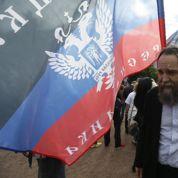 La Grèce veut se rapprocher de la Russie pour mieux peser sur l'UE