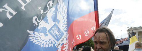 La Grèce veut se rapprocher de la Russie pour mieux peser sur l'Europe