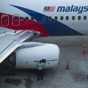 Vol MH370 : un an après, les familles des victimes vont pouvoir être indemnisées