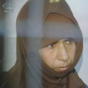 Qui est Sajida al-Rishawi, la terroriste que réclame l'Etat islamique ?