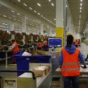 Les Français travaillent cinq semaines de moins par an que les Allemands