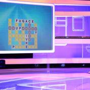 E tsi France Télévisions se renouvellait ?