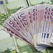 Grèce, BCE, endettement... mort au crédit?