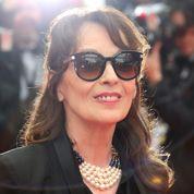 Chantal Lauby «s'en fout des César, ce ne sont que des prix»