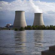 Le Sénat défend le nucléaire