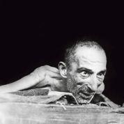 1945, la découverte : après le cauchemar, l'insomnie