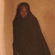 Timbuktu ,l'enfer au paradis