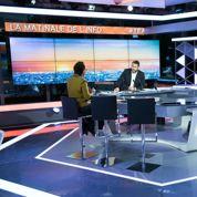Les Français font de plus en plus confiance aux médias