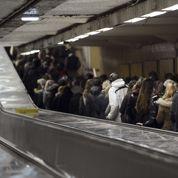 Incidents du RER A : quels risques pour l'usager ?