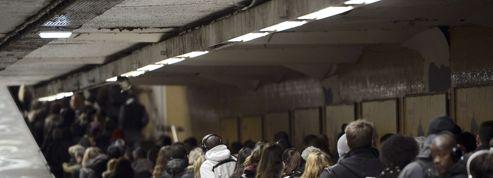 Incidents du RER A : quels risques pour le salarié ?