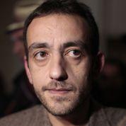 Jérôme Ferrari revient avec un sixième roman