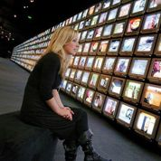 Pourquoi les films ne durent pas le même temps à la télévision et au cinéma