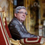 «Comment éviter l'éclatement sauvage de la zone euro»