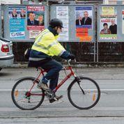Dans le Doubs, un scrutin à haut risque pour le PS