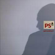 Un militant en colère met en vente la fédération PS du Gard sur Le Bon Coin