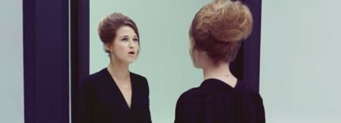Selah Sue se dédouble dans le clip de Alone
