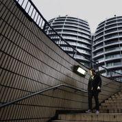 Les Français de la high-tech de Londres s'unissent contre le «French bashing»