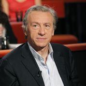 Jean-Christophe Rufin, nouveau président du prix Livre Inter