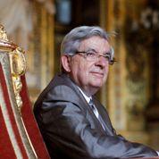 Jean-Pierre Chevènement :« Comment éviter l'éclatement sauvage de la zone euro »