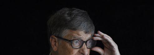 Bill Gates met en garde contre la «superintelligence» artificielle