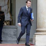 La France paie toujours la facture des 35heures