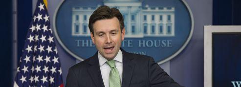 La Maison-Blanche refuse de qualifier les talibans de « terroristes »