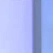 Sur France 5, Michel Houellebecq trouve Manuel Valls «chiant»