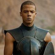 Un acteur de Game of Thrones réclame plus de nudité masculine