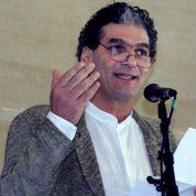 Propos anti-Charlie Hebdo ,la réalité subjective de Kacimi