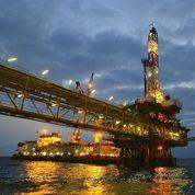 La chute du pétrole pourrait bouleverser l'industrie pétrolière