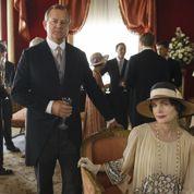 L'arrêt de Downton Abbey démenti