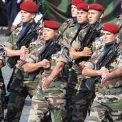 Colonel Michel Goya : la guerre, la France et moi