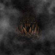 Indominus Rex, le nouveau dinosaure de Jurassic World
